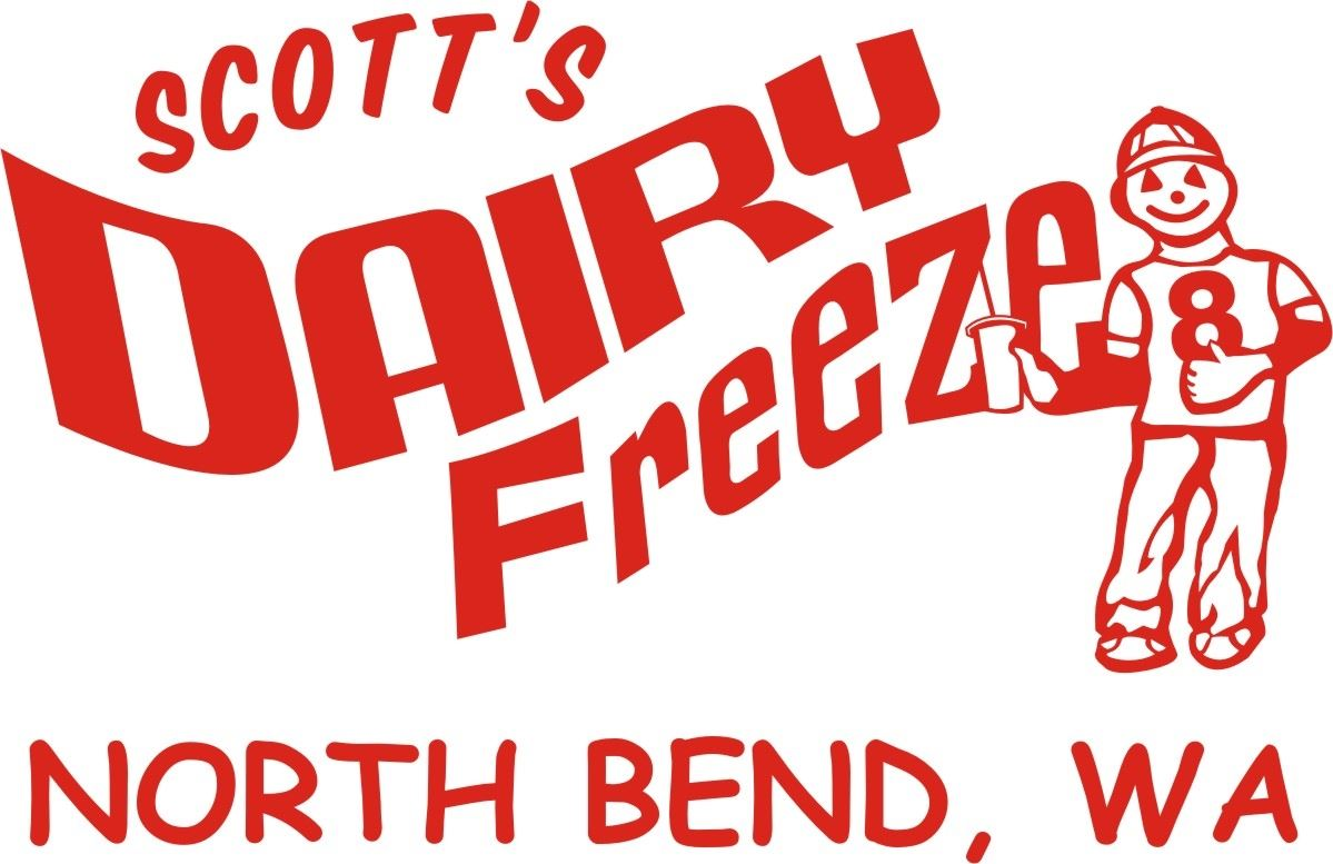 Scott's Dairy Freeze